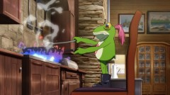 Wizard Barristers Image 3