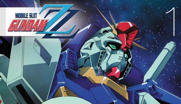 Mobile-Suit-Gundam-ZZ-Collection-1-Heade