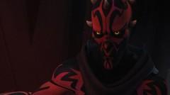 Star Wars Rebels Season 2 Episode 19-3