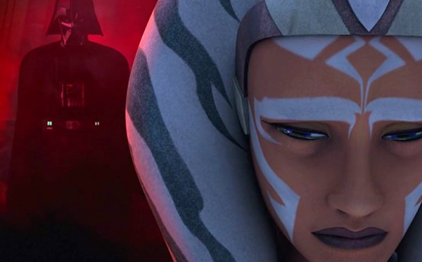 Star Wars Rebels Season 2 Episode 19-4