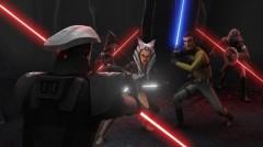 Star Wars Rebels Season 2 Episode 19-5