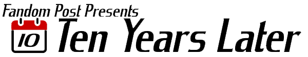 Ten-Years-Later-logo