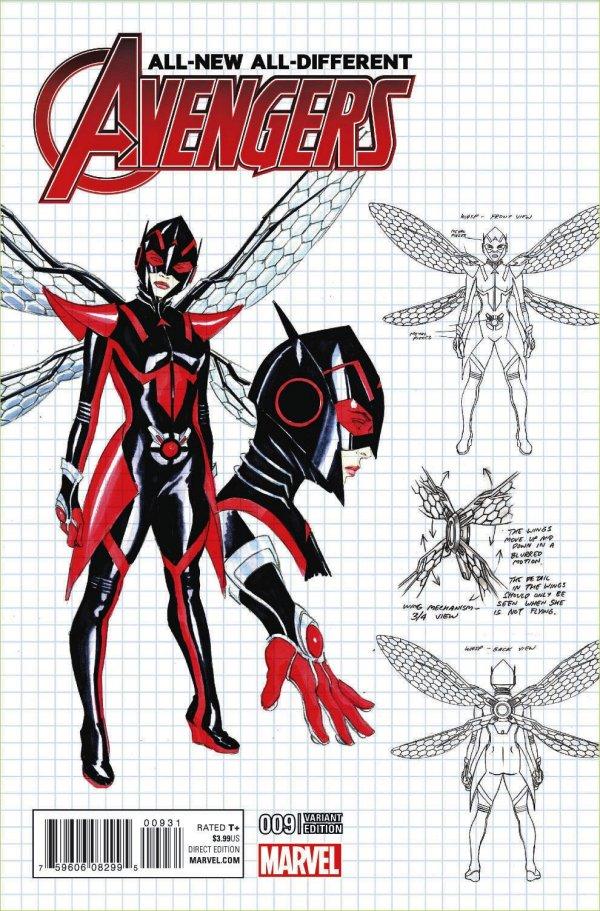 All-New_All-Different_Avengers_9_Ross_Variant