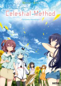 Celestial Method DVD Complete Collection