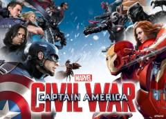 Civil War Image 1