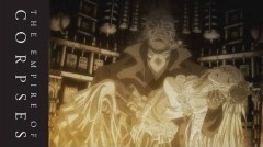 Empire of Corpses Header 4-18