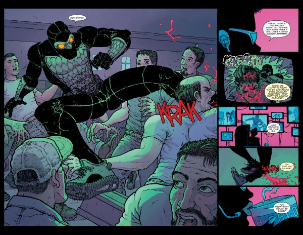 Nighthawk_1_Preview_2