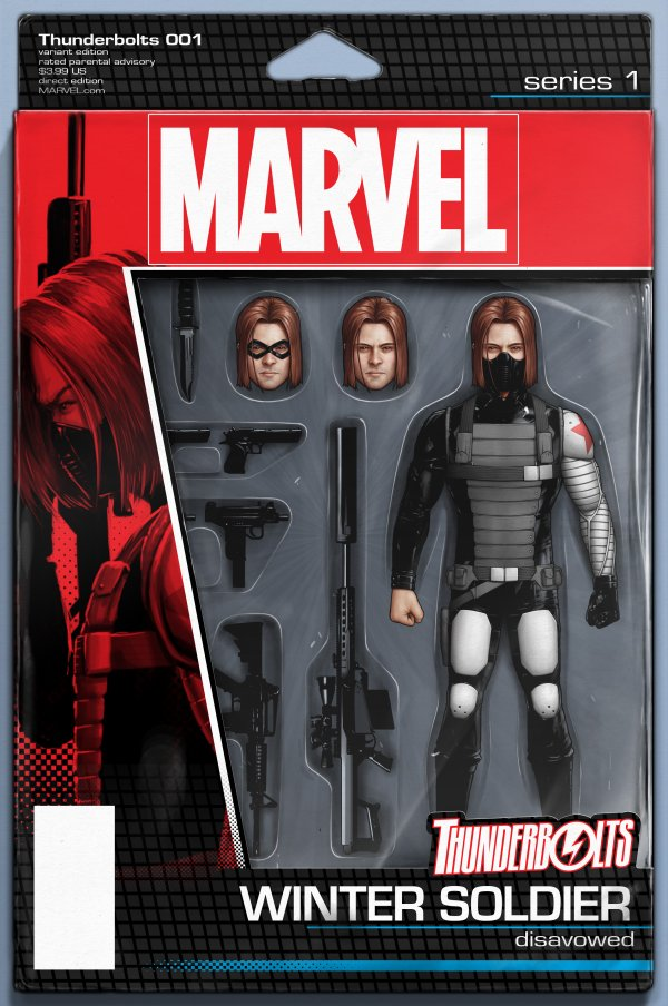 Thunderbolts_1_Christopher_Action_Figure_Variant