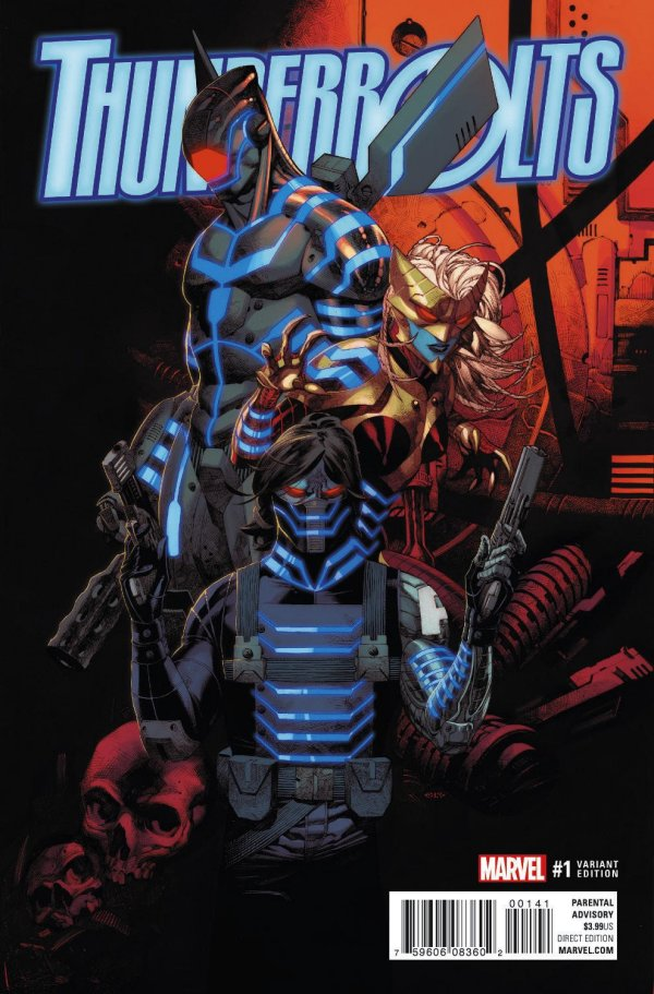 Thunderbolts_1_Stevens_Age_of_Apocalypse_Variant