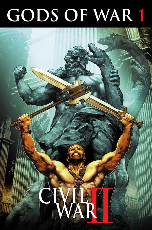 Civil_War_II_Gods_of_War_1_Cover