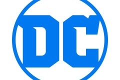 DC Comics Entertainment Logo