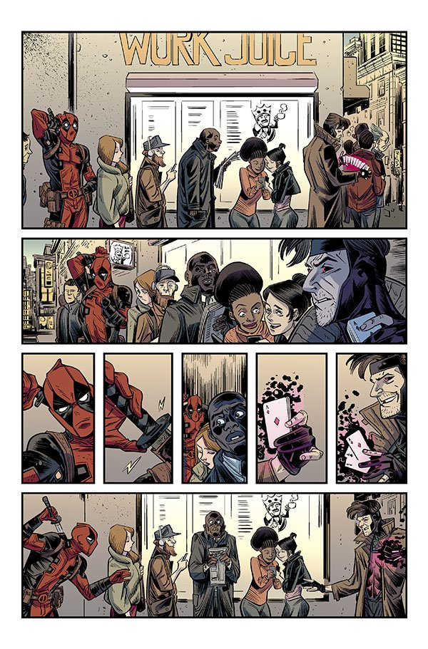 Deadpool_v_Gambit_1_Preview_1