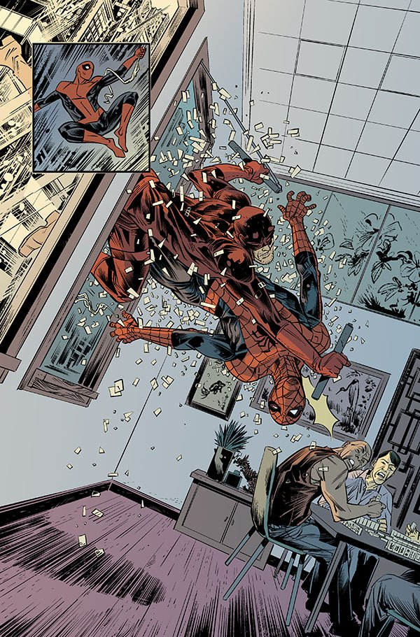 Deadpool_v_Gambit_1_Preview_2