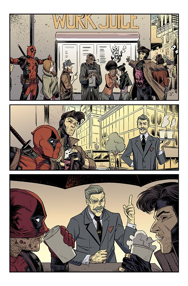 Deadpool_v_Gambit_1_Preview_3