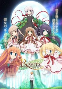 Rewrite Visual 6-5
