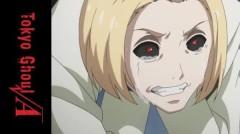 Tokyo Ghoul Season 2 Header 6-3