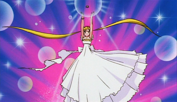 sailor-moon-r-movie01