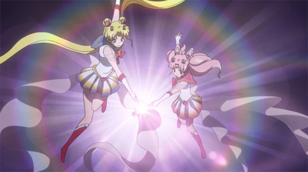 sailormoon_crystal_37c