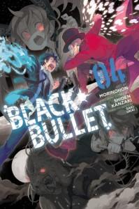 black-bullet-volume-4-manga-cover