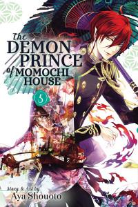 Demon_Prince_5full