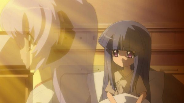 When They Cry Rei Image 3