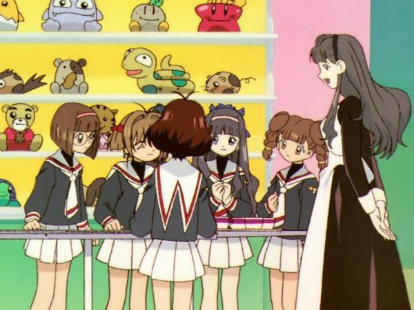 cardcaptor-sakura-episode-05