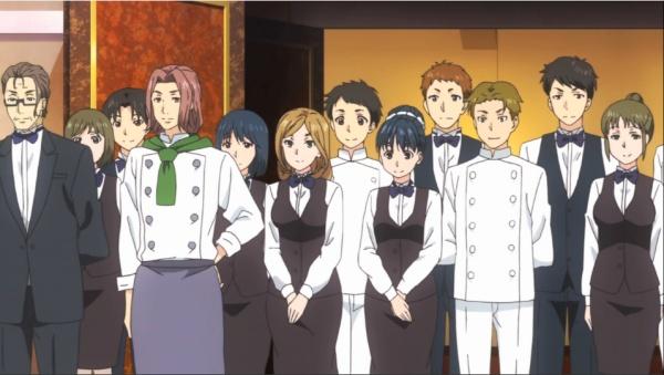 food-wars-episode-13b