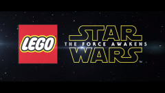 lego-star-wars-the-force-awakens-trailer-roundup