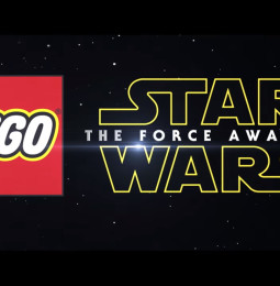 Lego Star Wars: The Force Awakens Game Review
