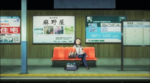 non-non-biyori-episode-05a