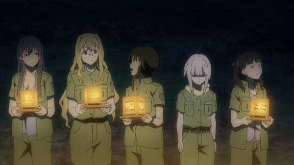 sound-of-the-sky-episode-07
