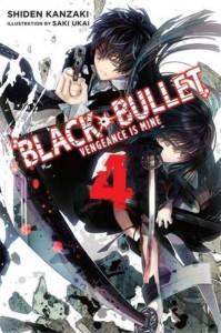 black-bullet-volume-4-novel-cover