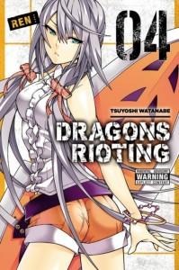 dragons-rioting-volume-4-cover