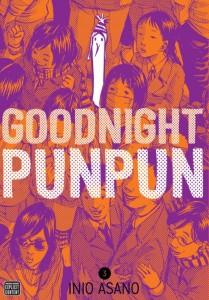 goodnight-punpun-volume-3-cover