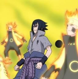 Naruto | The Fandom Post