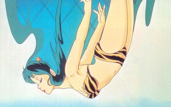 urusei-yatsura-beautiful-dreamer-header-02