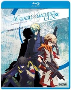 aoharu-x-machinegun-blu-ray-front-cover