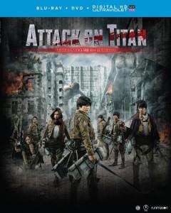 attack-on-titan-the-movie-bd