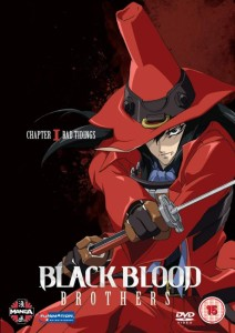 black-blood-brothers-uk-cover