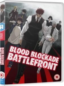blood-blockade-battlefront-re