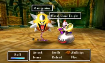 dragon-quest-vii-metal-slime-knight