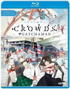 gatchaman-crowds-insight-blu-ray-front-cover