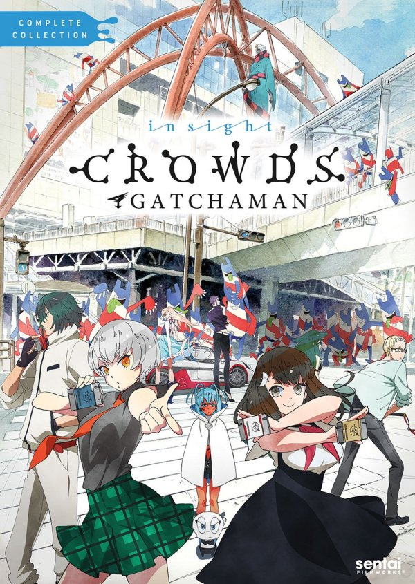 gatchaman-crowds-insight-dvd-front-cover