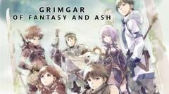 grimgar-of-fantasy-and-ash-crunchyroll-header
