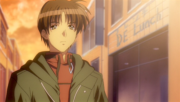 Ten Years Later: Kanon (2006) Anime Series | The Fandom Post