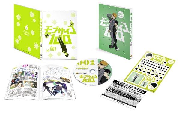 mob-psycho-100-japanese-volume-1-packaging
