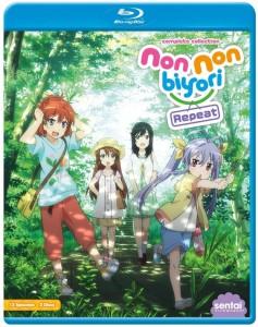 non-non-biyori-repeat-blu-ray-front-cover