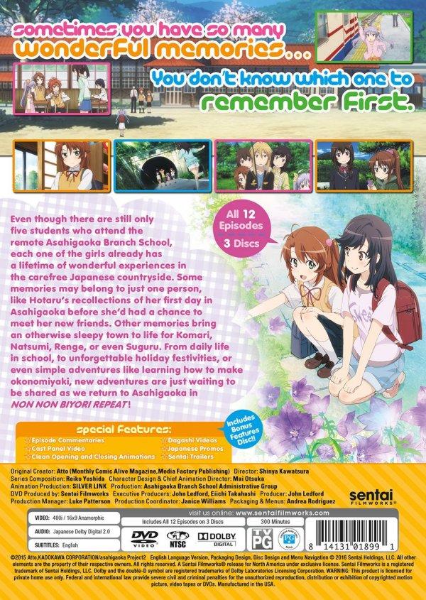 non-non-biyori-repeat-dvd-back-cover