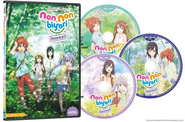 non-non-biyori-repeat-dvd-packaging