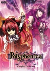 polyphonica-cover